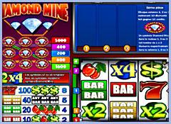 casino 770.com