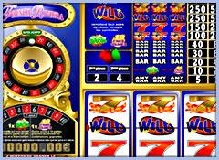 Casino 770 Bonus