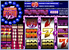 Ww casino 770