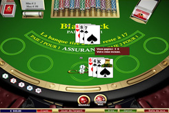 Online poker partypoker