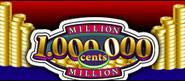100 euros offert au casino 777 1323084079_-1_1307608604_-1_million-cents