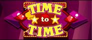 100 euros offert au casino 777 1323092096_-1_1307624149_-1_time-to-time